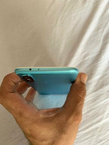 Xiaomi A2 top - Foto 4