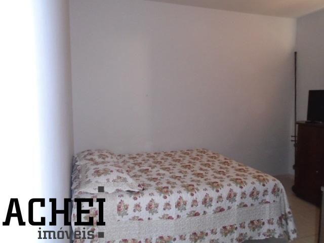 Apartamento à venda com 3 dormitórios em Santa lucia, Divinopolis cod:I03439V - Foto 4