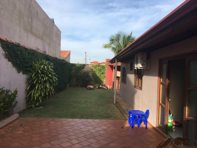 Vendo uma Ótima Casa No condominio Vila da Eletronorte - Foto 4