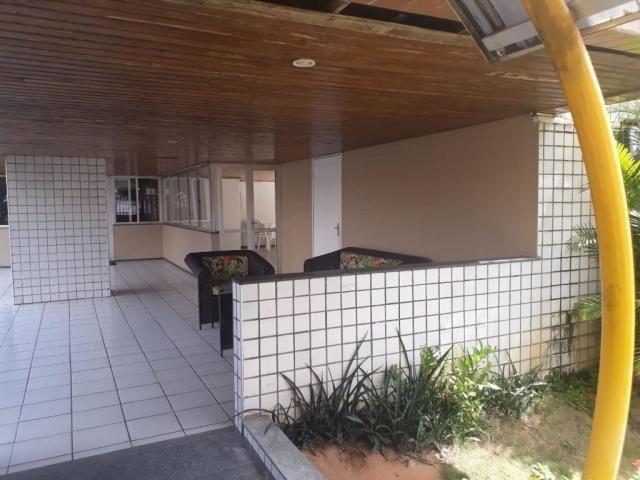 Apto.140 m2 - Foto 7