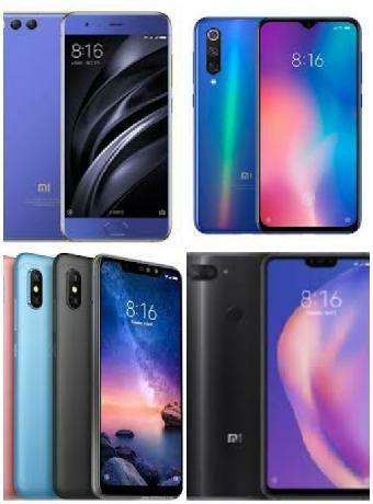 Smartphones Xiaomi os melhores aparelhos - Foto 4