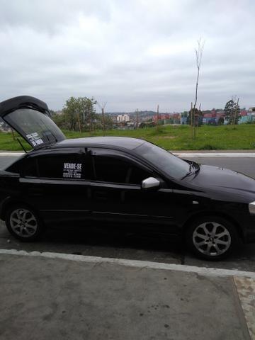 Astra 140cv - Foto 6