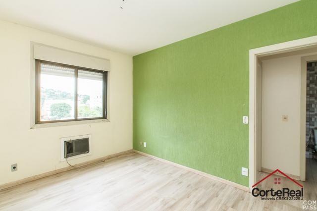 Apartamento à venda com 3 dormitórios em Cavalhada, Porto alegre cod:7116 - Foto 13