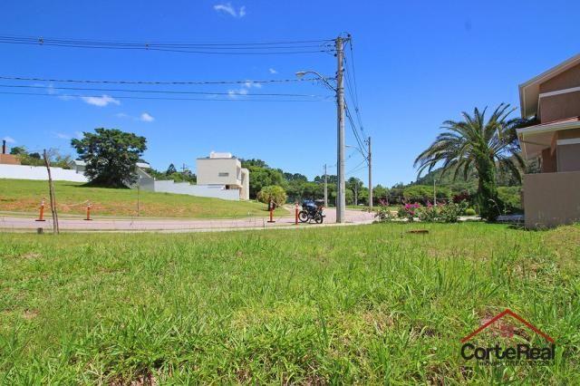 Terreno à venda em Vila nova, Porto alegre cod:6021 - Foto 8