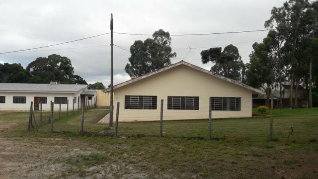 Barracão - Foto 13