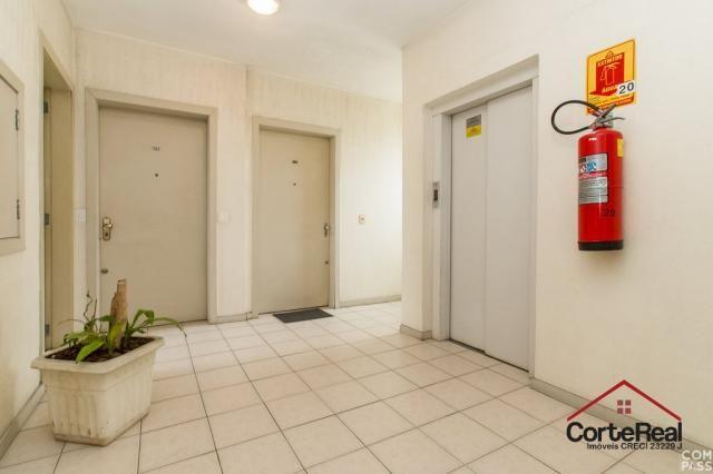 Apartamento à venda com 3 dormitórios em Cavalhada, Porto alegre cod:7116 - Foto 6
