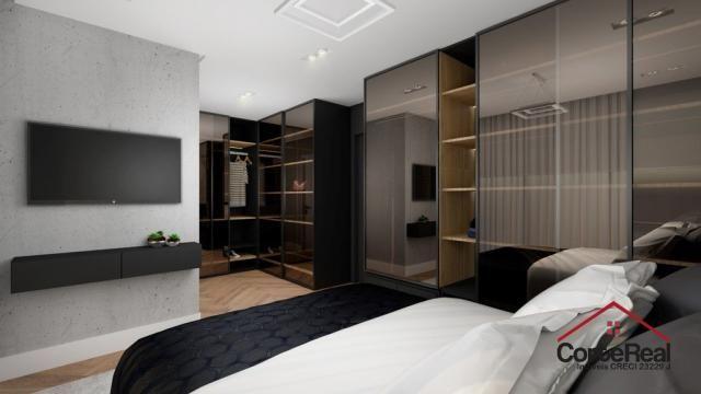 Casa à venda com 3 dormitórios em Vila assunção, Porto alegre cod:8844 - Foto 13