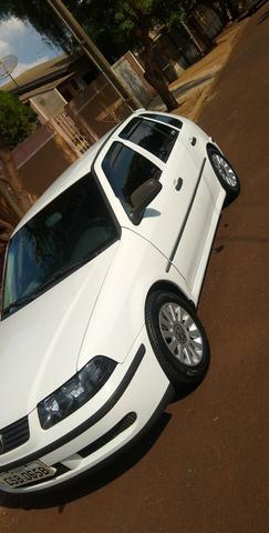 Gol G3 completo 8val - Foto 2
