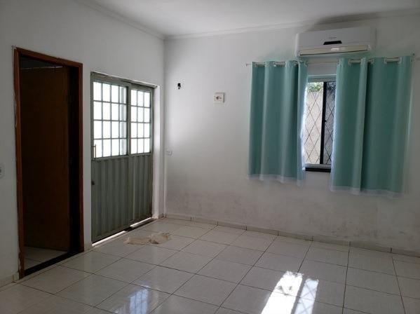 Casa no Centro de Esperantina/PI, com 4 Quartos - Foto 3