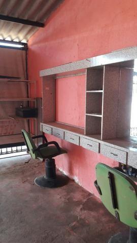 Vende-se Salão - Foto 6