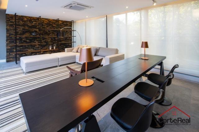 Apartamento à venda com 3 dormitórios em Ipanema, Porto alegre cod:7026 - Foto 14