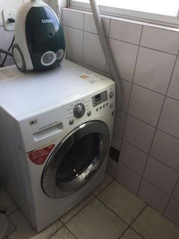 Apartamento à venda com 2 dormitórios em Cavalhada, Porto alegre cod:6330 - Foto 14