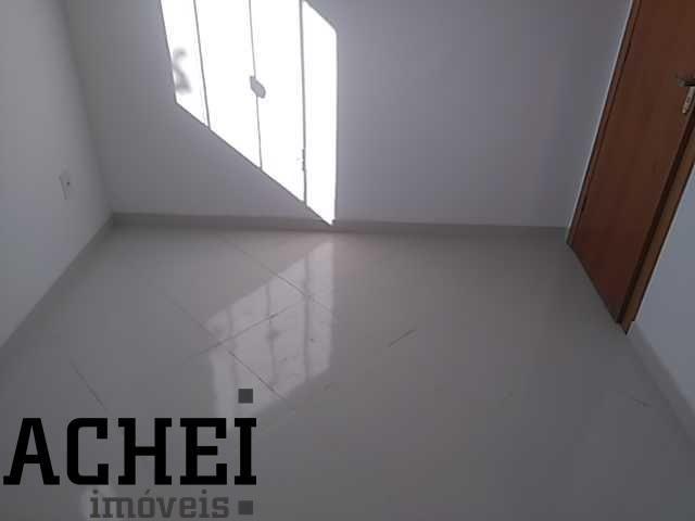 Apartamento à venda com 2 dormitórios em Nova holanda, Divinopolis cod:I03488V - Foto 6