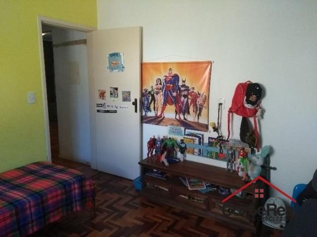 Casa à venda com 3 dormitórios em Nonoai, Porto alegre cod:6340 - Foto 12