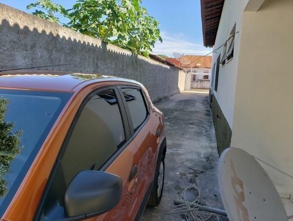 Casa no Centro de Esperantina/PI, com 4 Quartos - Foto 12