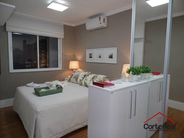 Apartamento à venda com 2 dormitórios em Vila nova, Porto alegre cod:7316 - Foto 8