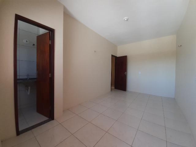 Mondubim - Casa Duplex de 100m² com 2 quartos e 03 vagas - Foto 13