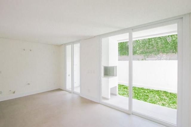 Casa à venda com 3 dormitórios em Jardim isabel, Porto alegre cod:6819 - Foto 4