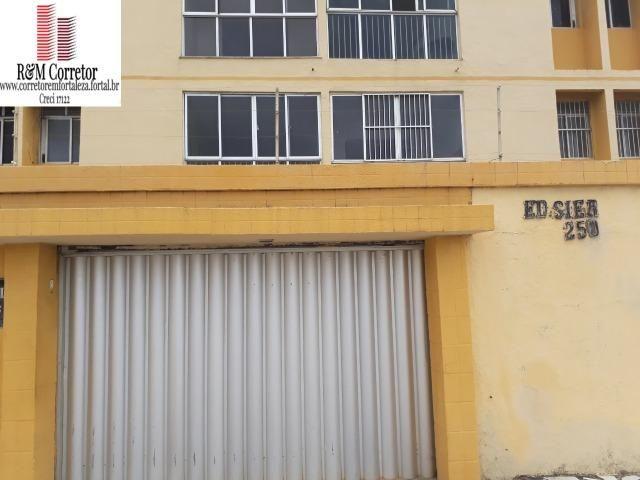 Apartamento por Temporada na Praia do Futuro em Fortaleza-CE (Whatsapp) - Foto 20