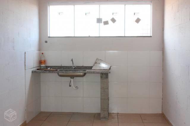 Ótimo Investimento, 6 Barracões 400m2- Araraquara - Foto 5