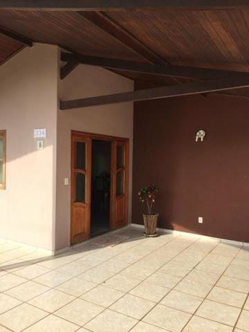 Vendo uma Ótima Casa No condominio Vila da Eletronorte - Foto 19