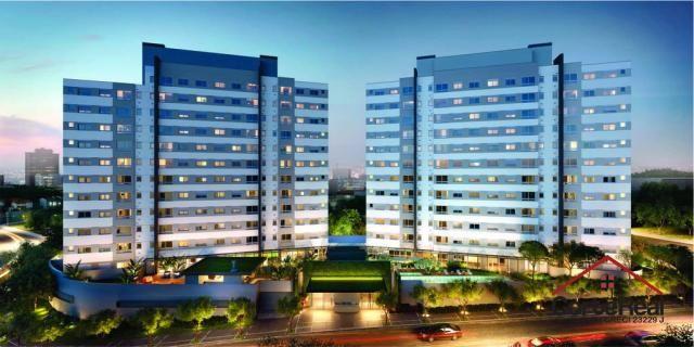 Apartamento à venda com 3 dormitórios em Teresópolis, Porto alegre cod:5853