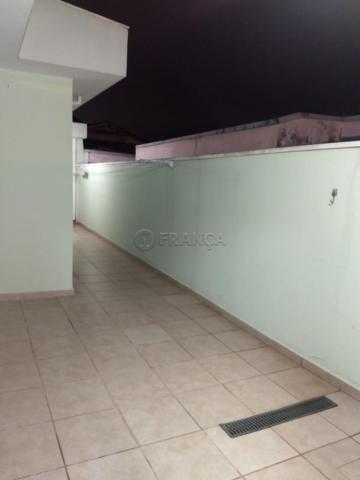 Casa à venda com 3 dormitórios em Jardim pereira do amparo, Jacarei cod:V4497 - Foto 3