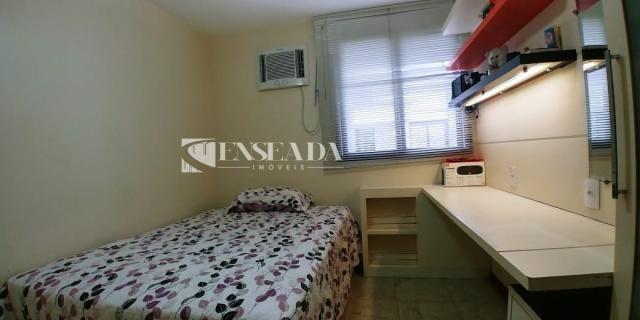 Apartamento, Jardim da Penha, Vitória-ES - Foto 16