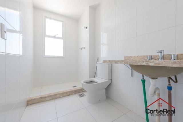 Apartamento à venda com 3 dormitórios em Tristeza, Porto alegre cod:8780 - Foto 17