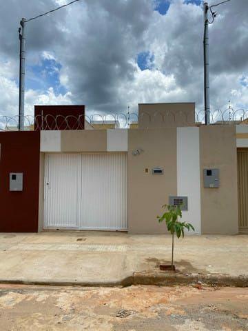 CAM OPORTUNIDADE Casa no Jardim Olímpico - ÚLTIMA UNIDADE - Foto 2