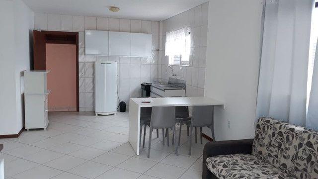 Apartamento 2 dorm. no Itacorubi - Foto 14