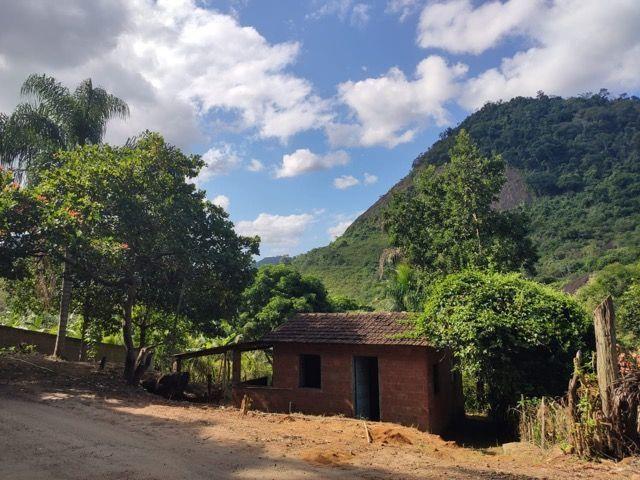 Terreno em São João do Jaboti - Espírito Santo - Foto 6