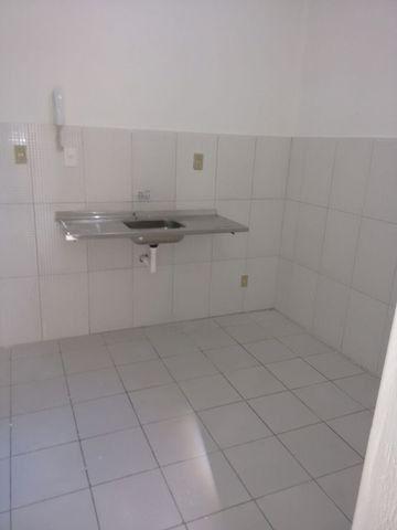 Casa para alugar com 02 quartos próximo a Univasf Petrolina - Foto 3