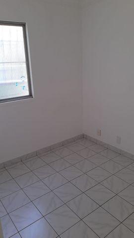 Aquele Apartamento que Procurava em Morada de Laranjeiras - Foto 8