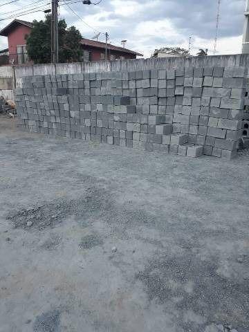 Fábrica de blocos - Foto 5