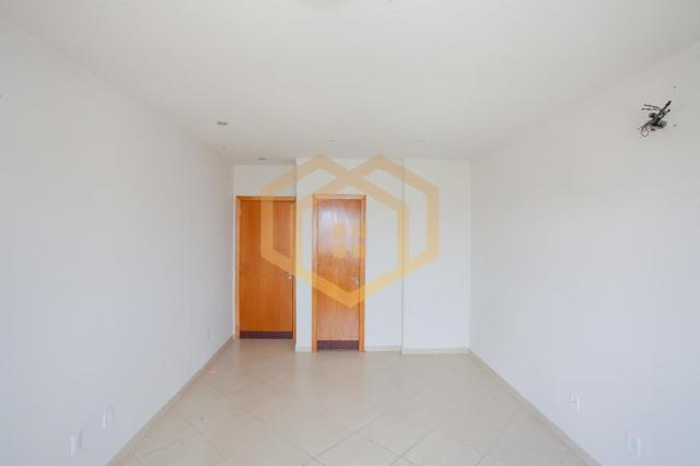 Apartamento para aluguel, 2 quartos, 2 vagas, Nossa Senhora das Graças - Porto Velho/RO - Foto 12