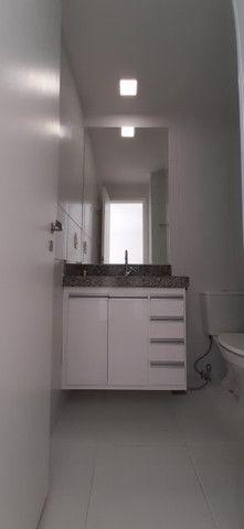 Le Quartier Granbery - Apartamento quarto e sala - Foto 15