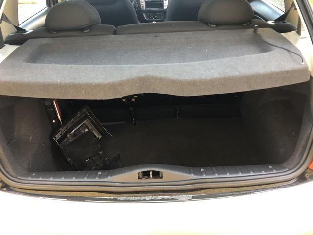 C3 1.4 manual completo carro extra - Foto 8