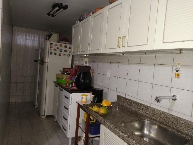 Casa Cidade Jardim, Casa 3 quartos sendo 1 suíte, Conjunto Guadalajara. Goiânia - Foto 12