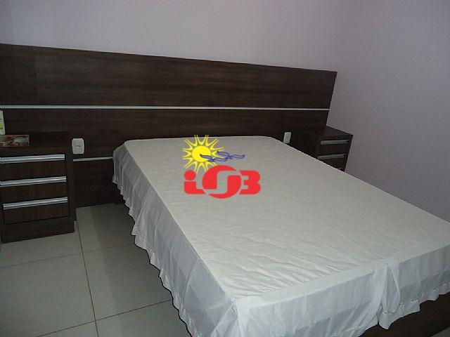Casa à venda com 4 dormitórios em Zona nova, Tramandaí cod:373 - Foto 11