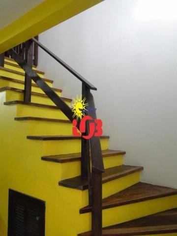 Apartamento à venda com 5 dormitórios em Centro, Imbé cod:I 8503 - Foto 13