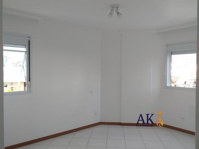 Apartamento Padrão para Venda em Estreito Florianópolis-SC - Foto 13