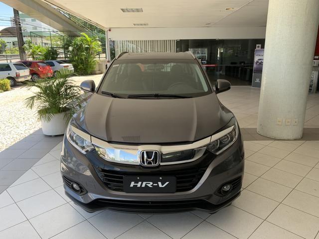 HRV EXL 1.8 2020 0km - Foto 6