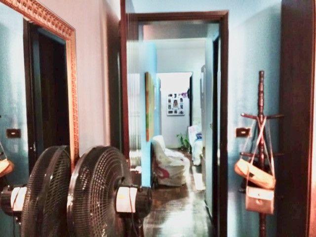 Excelente apartamento - Teresópolis - Foto 3