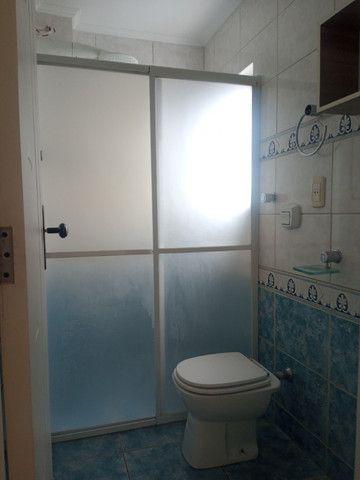 Excelente apartamento, muito bem localizado no Bairro Santo Antônio em Porto Alegre/RS - Foto 4
