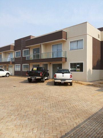 Casa com 2 dormitórios à venda, Quadra 1.104 Sul (ARSE 111) - Palmas/TO - Foto 3