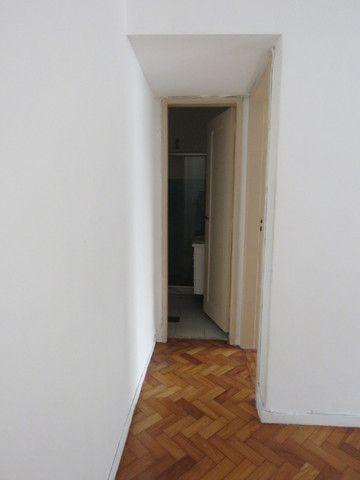 Alugo Apartamento no Catete RJ - Foto 4