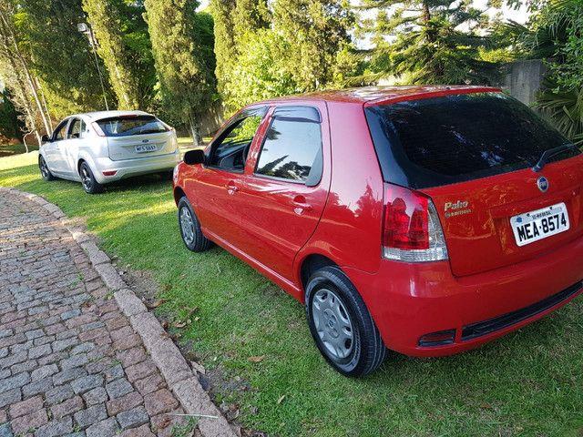 Fiat palio 2008 - Foto 3