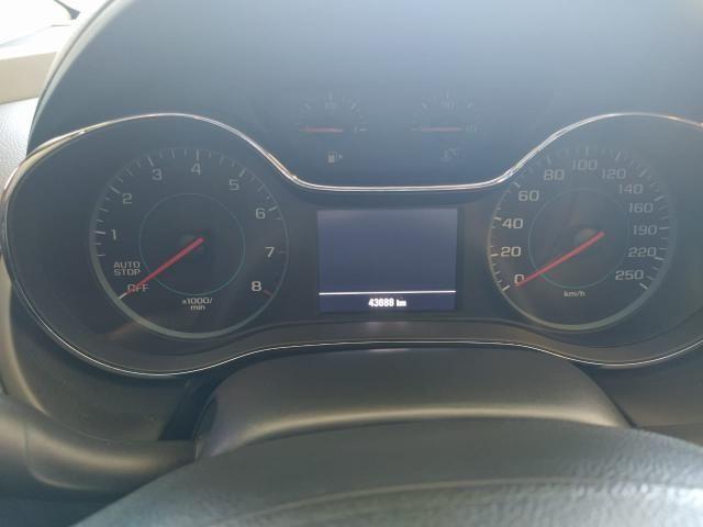 Chevrolet Cruze LT 1.4 16V Ecotec (Aut) (Flex) - Foto 4