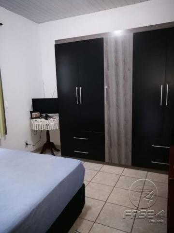 Casa à venda com 3 dormitórios em Lavapés, Resende cod:2444 - Foto 9